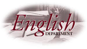 دورة للغة الإنجليزية لطلبة كلية الأداب
