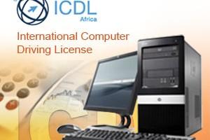 دورة icdl مهارات الكمبيوتر المكتبي بالاكاديمية بالمنصورة