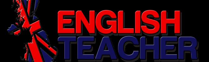 دورة اعداد مدرسي اللغة الإنجليزية بالأكاديمية بالمنصورة English Teacher Preparation Course