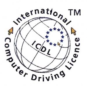 دورات Icdl الرخصة الدولية لقيادة الكمبيوتر معتمدة المنصورة